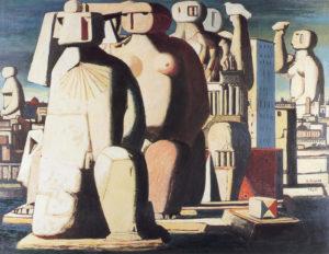 1---CITTA-DI-STATUE--MOMA-NEW-YORK 700