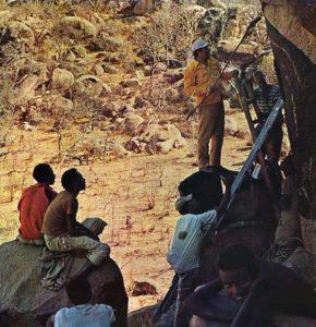 PITTURE-RUPESTRI-VALLE-DI-BABILE-ETIOPIA-4-700