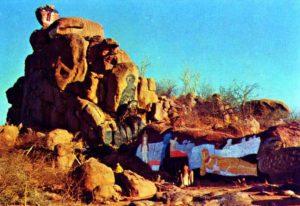PITTURE-RUPESTRI-VALLE-DI-BABILE-ETIOPIA-700 2